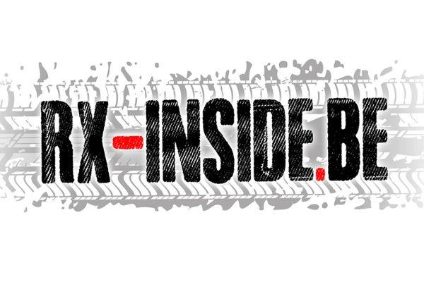 Partner worden van RX-inside.be?