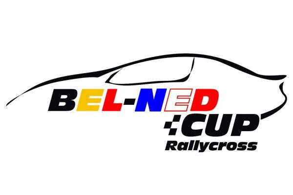 PR: Derde jaargang BELNED-cup!