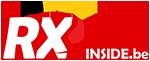 RX-inside